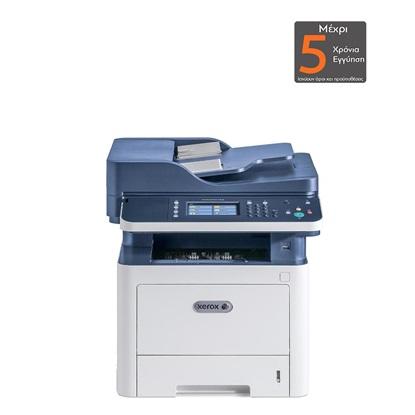 Xerox 3335V_DNI Laser MFP (3335V_DNI) (XER3335VDNI)
