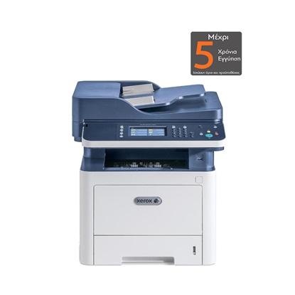 Xerox 3345V_DNI Laser MFP (3345V_DNI) (XER3345VDNI)