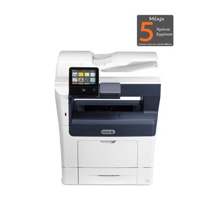 Xerox B405V_DN Laser MFP (B405V_DN) (XERB405VDN)