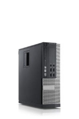 Εικόνα για την κατηγορία Refurbished PC