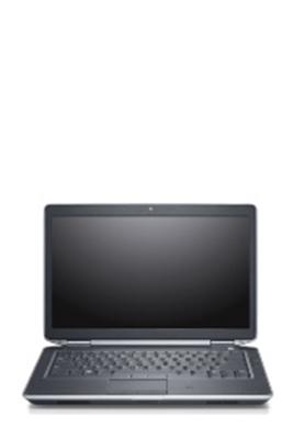 Εικόνα για την κατηγορία Refurbished Laptop