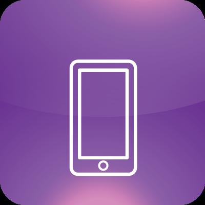 Εικόνα για την κατηγορία Τηλεφωνία & Tablet