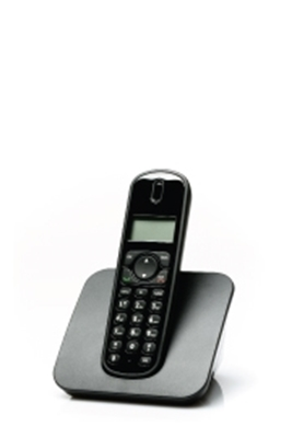 Picture for category Corded phones