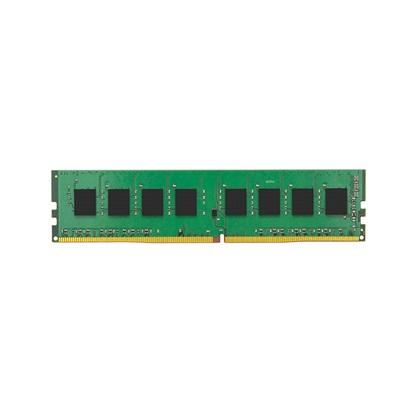 Kingston Μνήμη D4 2666 4GB CL19 (KVR26N19S6/4) (KINKVR26N19S6/4)