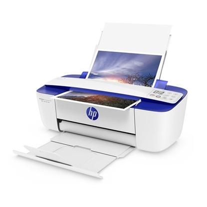 HP DeskJet Ink Advantage 3790 Έγχρωμο Πολυμηχάνημα (T8W47C) (HPT8W47C)