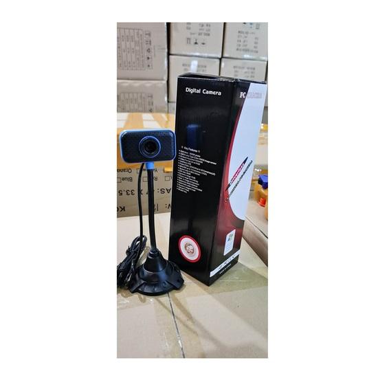 PC USB OEM Web Camera