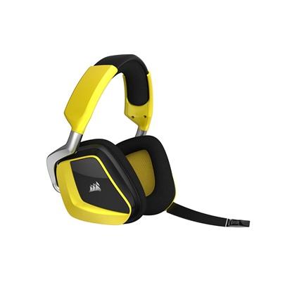 Corsair Headset Gaming Void Pro RGB wireless SE (CA-9011150-EU) (CORCA-9011150-EU)