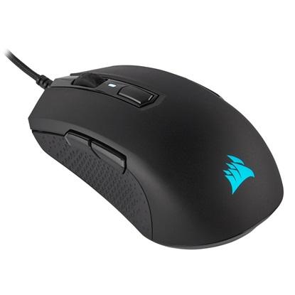 Corsair Ποντίκι M55 Pro RGB Ambidextrous (CH-9308011-EU) (CORCH-9308011-EU)