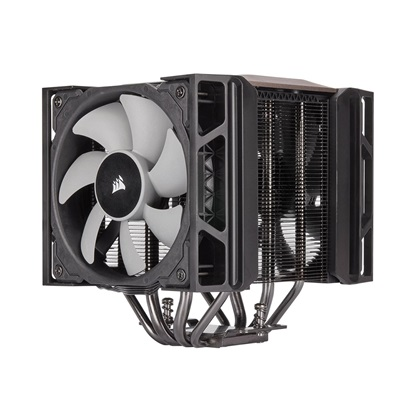 Corsair Cooler A500 (CT9010003-WW) (CORCT9010003-WW)