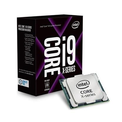 Επεξεργαστής Intel® Core i9-10900X (BX8069510900X) (INTELI9-10900X)