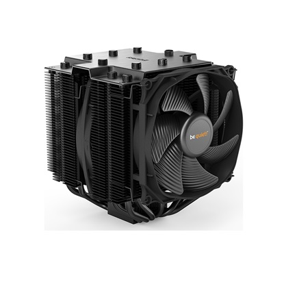 Be Quiet Cooler Dark Rock Pro 4 (BK022) (BQTBK022)