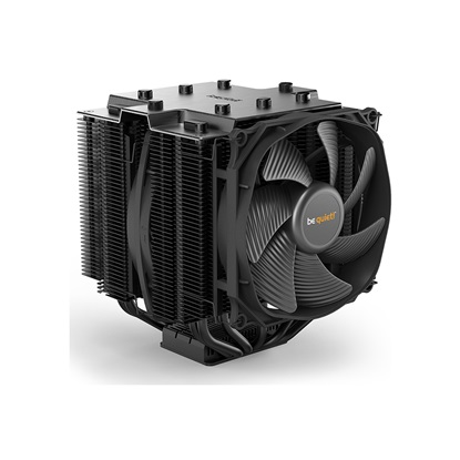 Be Quiet Cooler Dark Rock Pro TR4 (BK023) (BQTBK023)