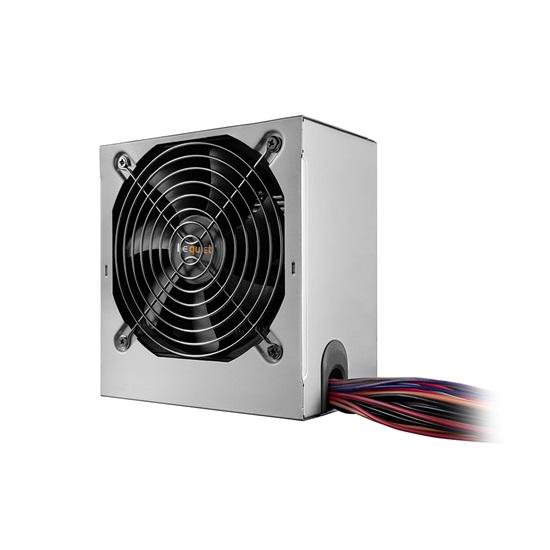 Be Quiet PC- Power Supply System Power B9 450W bulk (BN208) (BQTBN208)