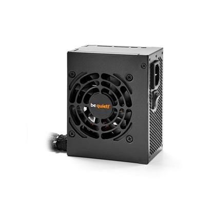 Be Quiet PC- Power Supply SFX POWER2 300W (BN226) (BQTBN226)