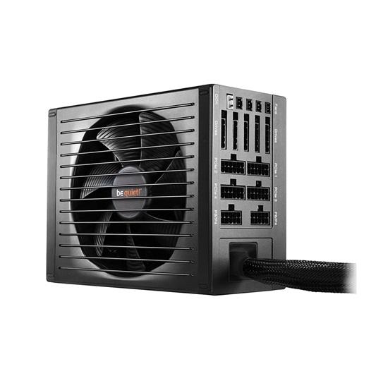 Be Quiet PC- Power Supply Dark Power Pro 11 750W (BN252) (BQTBN252)