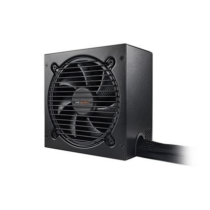 Be Quiet PC- Power Supply Pure Power 11 350W (BN291) (BQTBN291)
