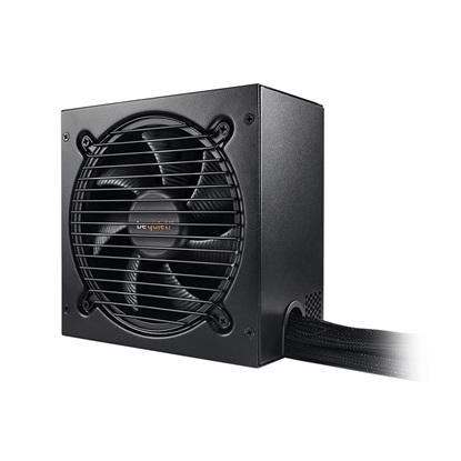 Be Quiet PC- Power Supply Pure Power 11 300W (BN290) (BQTBN290)