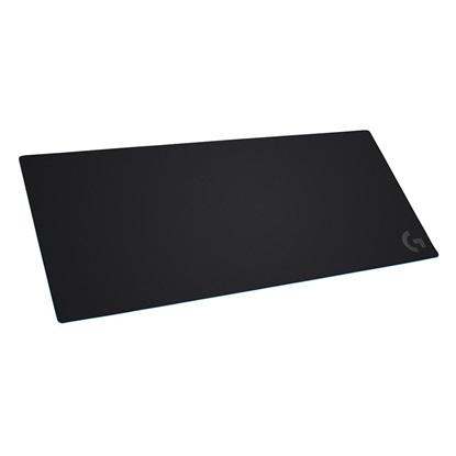 Logitech Mousepad G840 XL για παιχνίδια (943-000119) (LOGG840)