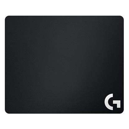 Logitech Mousepad G440 με σκληρή επιφάνεια για παιχνίδια (943-000100) (LOGG440)
