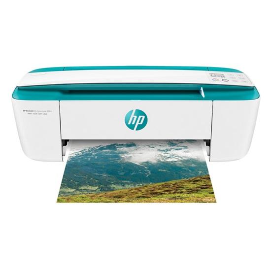 HP DeskJet Ink Advantage 3789 Έγχρωμο Πολυμηχάνημα (T8W50C) (HPT8W50C)