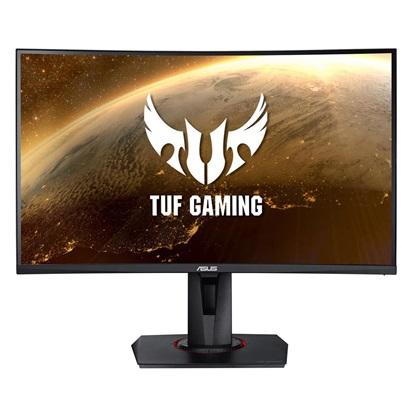 ASUS TUF VG27VQ Led Monitor 27'' (VG27VQ) (ASUVG27VQ)