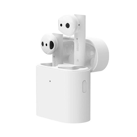 Xiaomi Mi True Wireless Earphones 2 (ZBW4493GL) (XIAZBW4493GL)