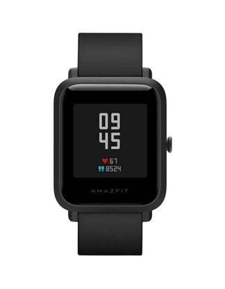 Watch Xiaomi AMAZFIT Bip S Black (A1821)