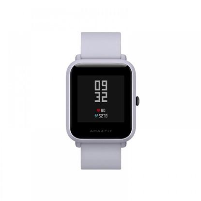 Watch Xiaomi AMAZFIT Bip S White (A1821)