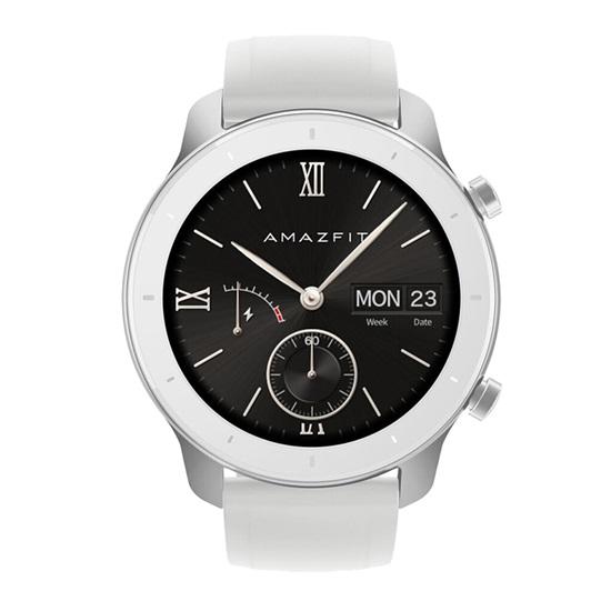 Watch Xiaomi Amazfit GTR 42mm - White EU (A1910)