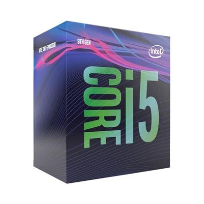 Επεξεργαστής Intel® Core i5-9500 (BX80684I59500) (INTELI5-9500)