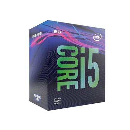 Επεξεργαστής Intel® Core i5-9500F (BX80684I59500F) (INTELI5-9500F)