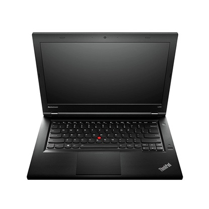 Refurbished Lenovo Laptop 14'' L440 P-3550M/4GB RAM/500GB HDD