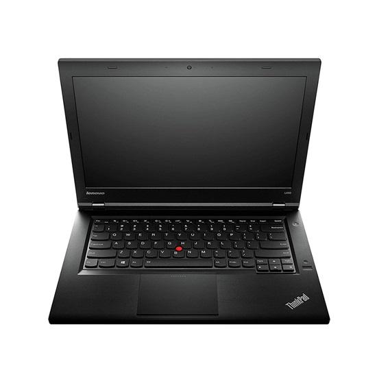 Refurbished Lenovo Laptop 14'' L440 P-3550M/4GB RAM/256GB SSD