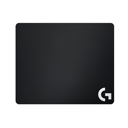 Logitech G240 Cloth Gaming Mouse Pad (943-000094) (LOGG240)