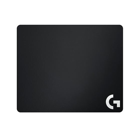 Logitech G240 Cloth Gaming Mouse Pad (943-000094) (LOGG240)