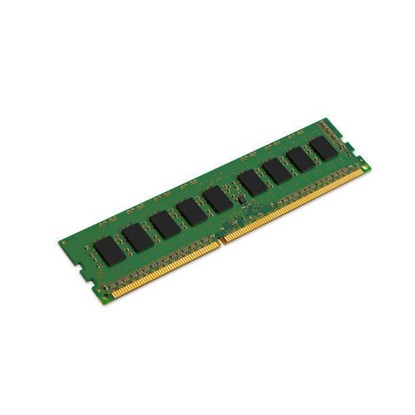 Kingston Memory D3 1600 2GB C11 (KVR16N11S6/2) (KINKVR16N11S6/2)