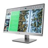 "HP EliteDisplay E243 FHD IPS Monitor 24"" (1FH47AA) (HP1FH47AA)"
