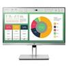 "HP EliteDisplay E223 FHD IPS Monitor 22"" (1FH45AA) (HP1FH45AA)"