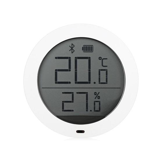 Xiaomi Mi Temperature and Humidity Monitor (NUN4019TY) (XIANUN4019TY)