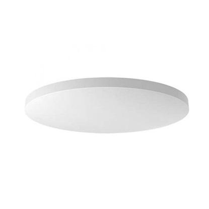 Xiaomi Mi Led Ceiling Light (MUE4086GL) (XIAMUE4086GL)