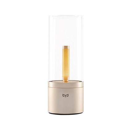 Xiaomi Mi Atmosphere Lamp (YLFW01YL) (XIAYLFW01YL)