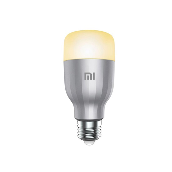 Xiaomi Mi LED Smart Bulb White and Color 2 (GPX4014GL) (XIAGPX4014GL)