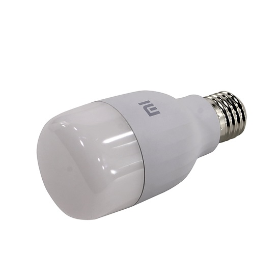 Xiaomi Mi Smart Led Bulb Essential White And Color (GPX4021GL) (XIAGPX4021GL)