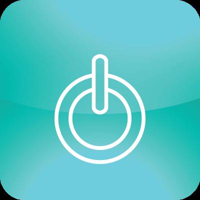 Εικόνα για την κατηγορία Smarthome & Gadgets