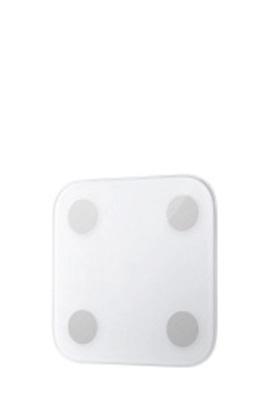 Εικόνα για την κατηγορία Smart Μικροσυσκευές