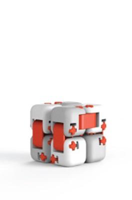 Εικόνα για την κατηγορία Gadgets