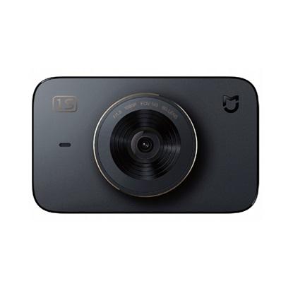 Xiaomi Mi Dash Cam 1S Eu (QDJ4032GL) (XIAQDJ4032GL)
