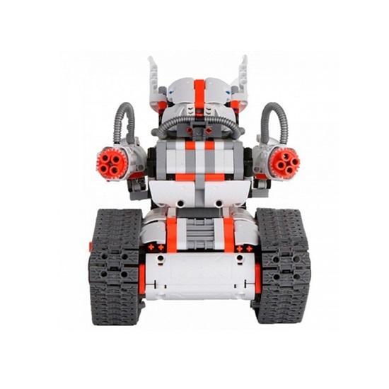Xiaomi Mi Robot Builder Rover (LKU4037GL) (XIALKU4037GL)