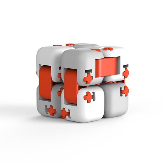 Xiaomi Mi Fidget Cube (BEV4146TY) (XIABEV4146TY)
