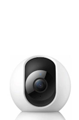 Εικόνα για την κατηγορία Smart Αυτοματισμοί-Security